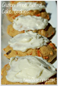 carrotcakecookiesf1