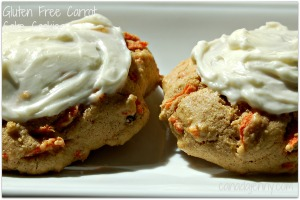 carrotcakecookiesf2