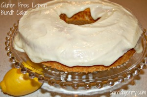 lemonbundtcake